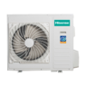 Сплит-система Hisense серии Smart DC Inverter AS-09UR4SYDDB15G/AS-09UR4SYDDB15W